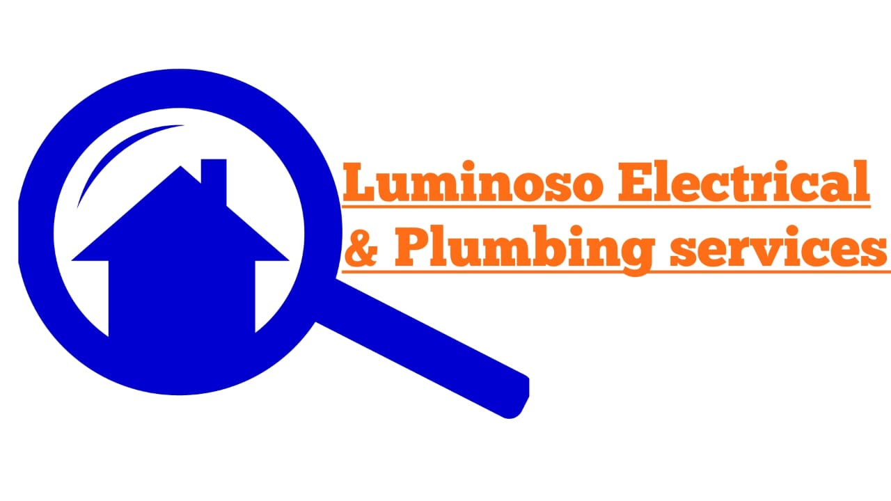 Luminoso Electrical & Plumbing